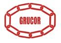 grucor.com