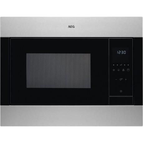 MICRO AEG MSB2548CM
