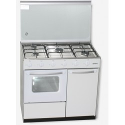 COCINAS ROMMER VP5 NEW